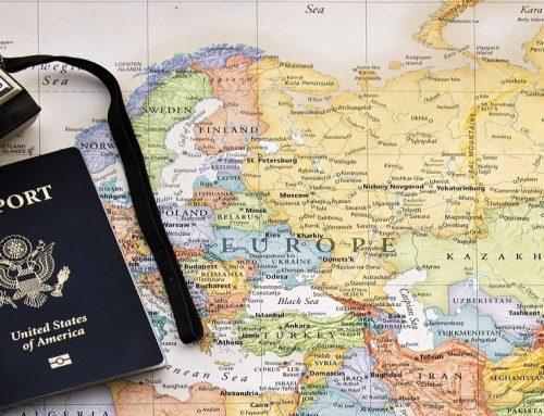 Útmutató a digitális turizmushoz