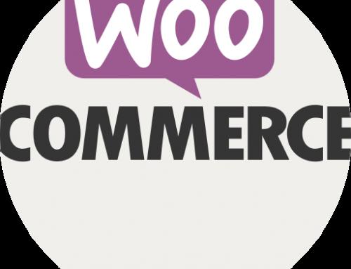 Hogyan készítsünk többnyelvű weboldalt Woocommerce segítségével